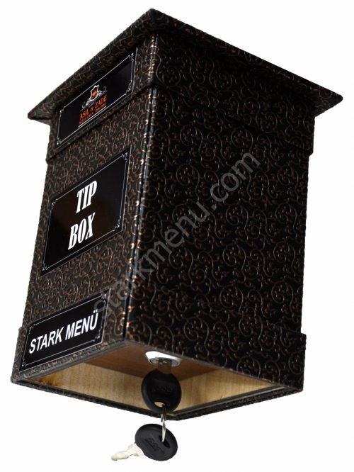 TİP BOX